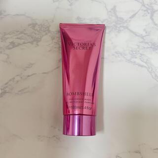ヴィクトリアズシークレット(Victoria's Secret)のビクトリアシークレット シャワージェル BOMB SHELL(ボディソープ/石鹸)