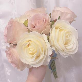 フランフラン(Francfranc)のフランフラン 造花(インテリア雑貨)