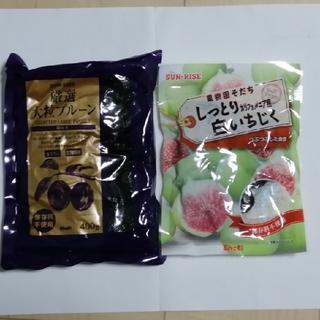 正栄食品工業 株主優待 未開封品(フルーツ)