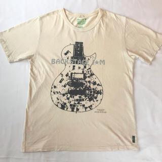 ゴーヘンプ(GO HEMP)のゴーヘンプ  go hemp Tシャツ(Tシャツ(半袖/袖なし))