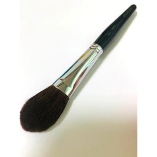 シュウウエムラ(shu uemura)の新品 シュウウエムラ  化粧ブラシ メイクブラシ  化粧筆(ブラシ・チップ)