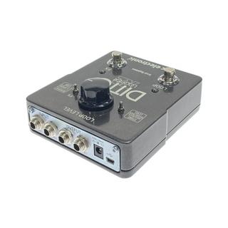 tc electronic エフェクター(エフェクター)