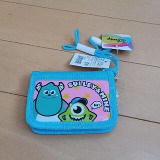 ディズニー(Disney)のタグ付き 財布(財布)