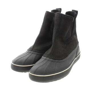 ソレル(SOREL)のSOREL ブーツ メンズ(ブーツ)