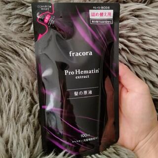 フラコラ(フラコラ)のフラコラ☆プロヘマチン原液詰替え用(ヘアケア)