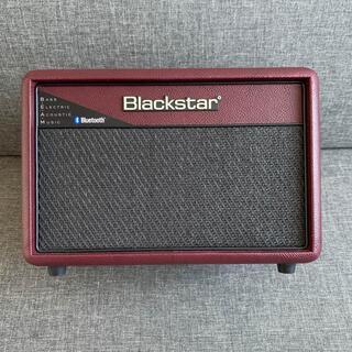 BLACKSTAR ID:Core BEAM ArtisanRed コンボアンプ(ギターアンプ)