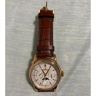 オロビアンコ(Orobianco)のオロビアンコ 腕時計 ムーンフェイズ 32mm(腕時計)