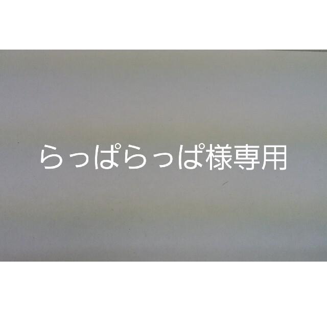 らっぱらっぱ様専用 ハンドメイドのフラワー/ガーデン(その他)の商品写真