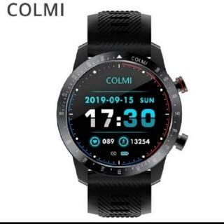 スマートウォッチ SKY6 COLMI (腕時計(デジタル))