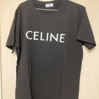 セリーヌ(celine)のCELINE 2021 Tシャツ(XXLサイズ)(Tシャツ/カットソー(半袖/袖なし))