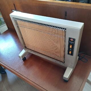 遠赤外線暖房器 サンルミエ キュート E800LS  パネルヒーター 輻射熱