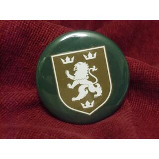 ドイツ軍*第14装甲擲弾兵師団『ガリツィエン』  缶バッジ(その他)