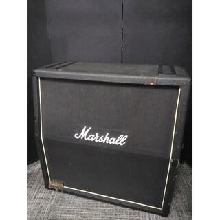 Marshall JCM800 1960A 4x12 G1A20536(ギターアンプ)
