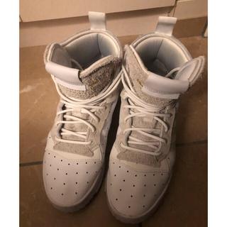 アディダス(adidas)の限定スニーカー アディダス ライバルリー (スニーカー)