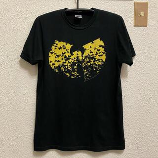 フィアオブゴッド(FEAR OF GOD)の激レア Wu Tang Clan Killa Beez Rap Tee(Tシャツ/カットソー(半袖/袖なし))