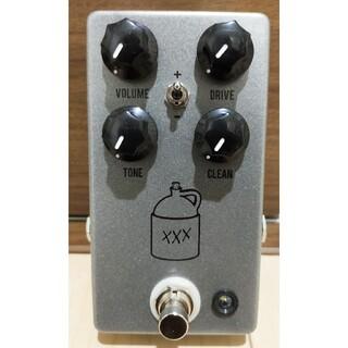 ◎JHS Pedals Moonshine V2 新品未使用(エフェクター)