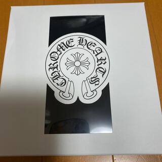 Chrome Hearts - クロムハーツ メンズ レギンス XL