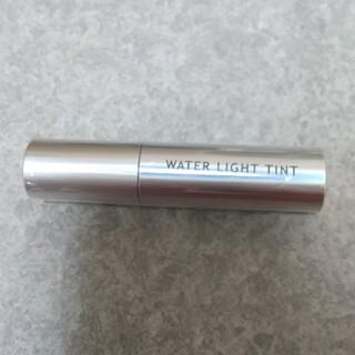 ミシャ(MISSHA)のA'pieu Water Light Tint(口紅)