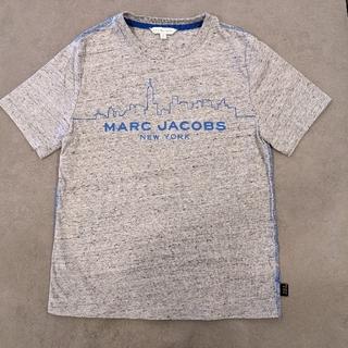 マークジェイコブス(MARC JACOBS)のKOHmum様 マークジェイコブス キッズTシャツ(Tシャツ/カットソー)