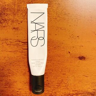 NARS - ナーズ スムース&プロテクトプライマー メーキャップベース 30ml