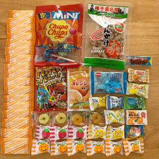 お菓子 まとめ売り 【ガム.飴.ラムネなど】(菓子/デザート)