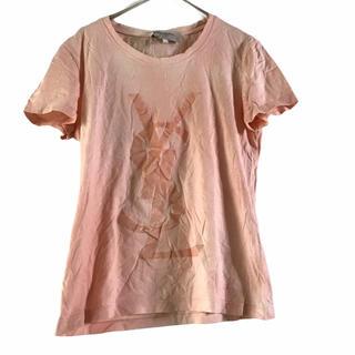 イヴサンローランボーテ(Yves Saint Laurent Beaute)のYSL イヴサンローランTシャツ(Tシャツ(半袖/袖なし))