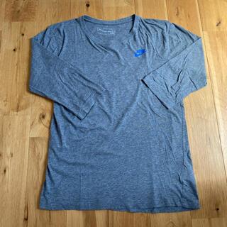 エフシーアールビー(F.C.R.B.)のTシャツ七分(Tシャツ/カットソー(七分/長袖))