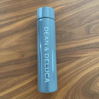 ディーンアンドデルーカ(DEAN & DELUCA)の<専用>DEAN&DELUCAステンレスボトル200ml(水筒)