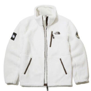 THE NORTH FACE - NORTHFace リモフリース