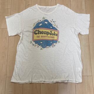 インパクティスケリー(Inpaichthys Kerri)のinparchthys kerri  Tシャツ(Tシャツ(半袖/袖なし))