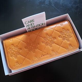 ダコタ(Dakota)のDakota長財布(長財布)