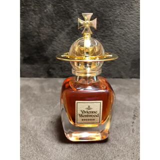 ヴィヴィアンウエストウッド(Vivienne Westwood)の香水 Vivienne Westwood ブドワール (香水(女性用))