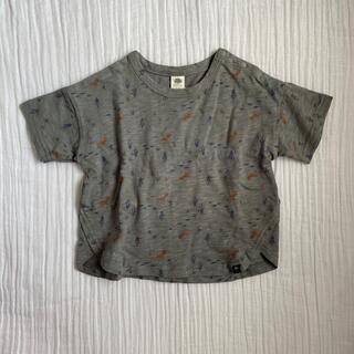 futafuta 海 Tシャツ タコ バースデイ(Tシャツ)
