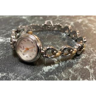 アルバ(ALBA)のALBA 腕時計アクセサリー 可愛い 人気 チェーン (腕時計)