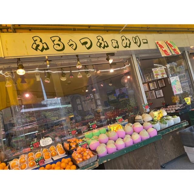 長野県産 ナガノパープル2パック 1パック約350g 食品/飲料/酒の食品(フルーツ)の商品写真