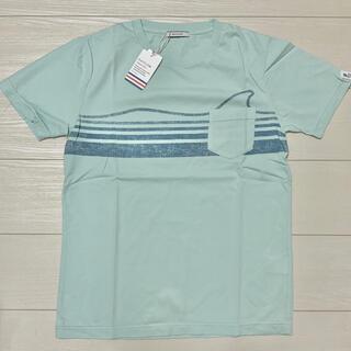 BAYFLOW - 新品 BAYFLOW ベイフロー Tシャツ Sサイズ