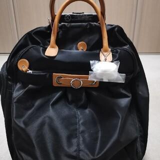 カナナプロジェクト(Kanana project)の最終価格★カナナプロジェクト キャリーバッグ(スーツケース/キャリーバッグ)