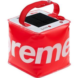 シュプリーム(Supreme)のSUPREME LuminAID Packlite Nova Pack Lite(ライト/ランタン)