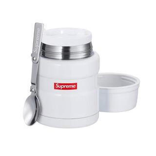 シュプリーム(Supreme)のSupreme Thermos Stainless King Food Jar(食器)