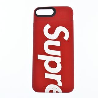 シュプリーム(Supreme)のSUPREME シュプリーム iPhoneケース(iPhoneケース)