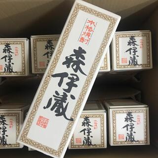 つるりん7060様 専用(焼酎)