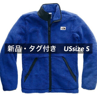 THE NORTH FACE - [新品未使用]The North Face Fleece Jacket