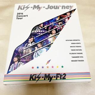 Kis-My-Ft2 - Kis-My-Ft2 キスマイ コンサート Blu-ray