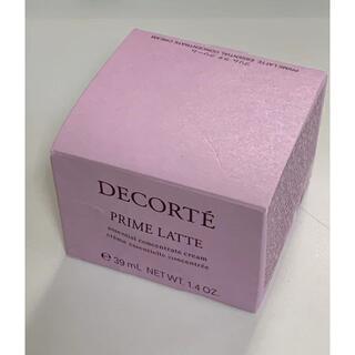 COSME DECORTE - 【訳アリ】コスメデコルテ プリムラテクリーム