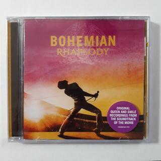 Queen - Bohemian Rhapsody(映画音楽)