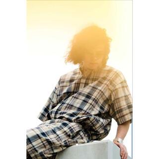 新品 DAIWA PIER39 Tech Flannel Plaids(シャツ)