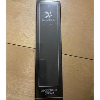 薬用クリアネオ 医薬部外品 30g 新品未開封 ソーシャルテック デオドラント(制汗/デオドラント剤)