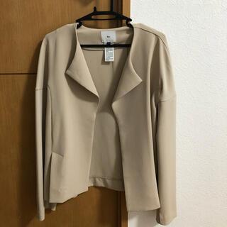 ダブルスタンダードクロージング(DOUBLE STANDARD CLOTHING)の【SAKURA様専用】ダブルスタンダードクロージング⭐︎薄手ジャケット(テーラードジャケット)