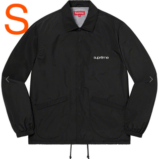 Supreme - 【新品】SUPREME Five Boroughs Coaches Jacket