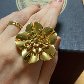 ケイトスペードニューヨーク(kate spade new york)の指輪 ケイトスペード(リング(指輪))